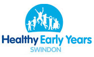 Swindon Healthy Early Years Programme